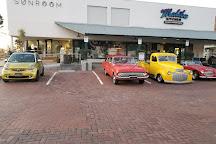 Malibu Country Mart, Malibu, United States