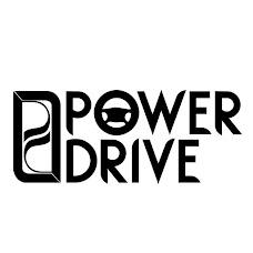 Power Drive dubai UAE
