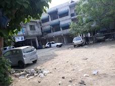 Saibaan Boys Hostel islamabad