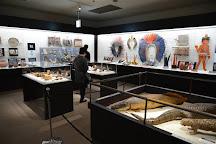 Ancient Orient Museum, Toshima, Japan