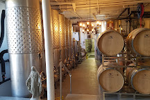 Easley Winery, Indianapolis, United States