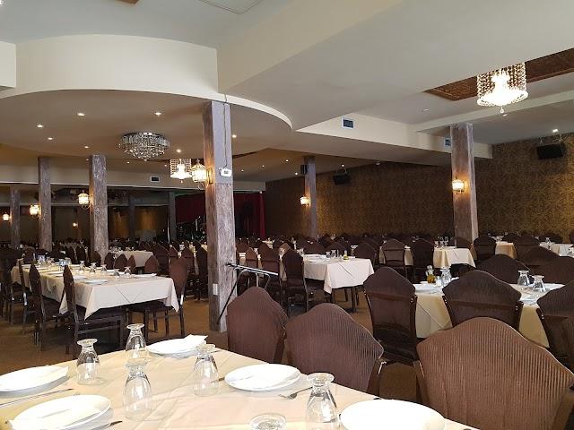 Restaurant Lordia