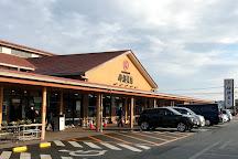 Ito Sai Sai, Itoshima, Japan