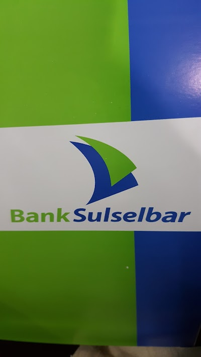 Alamat Kantor Bank dan ATM di Kabupaten Bantaeng - Page 3