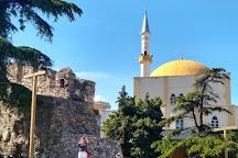 Fatih Mosque, Durres, Albania