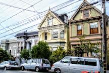 The Castro, San Francisco, United States