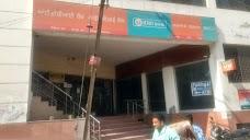 IDBI Bank Kasur