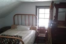 Pioneer Village, Minden, United States