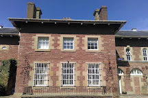 Littledean Jail Museum, Littledean, United Kingdom