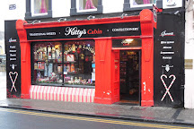 Kitty's Cabin, Kilkenny, Ireland
