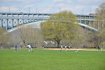 Inwood Hill Park, New York City, United States