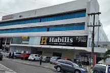 MAG Shopping, Joao Pessoa, Brazil