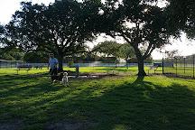Texas City Dog Park, Texas City, United States