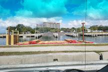 Centennial Park and Boat Ramp, Sarasota, United States