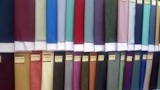 Glamour Fabrics islamabad