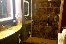 Hard Rock Hotel & Casino Tulsa, Catoosa, United States