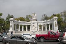 Museo Memoria y Tolerancia, Mexico City, Mexico