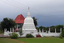 Velgam Vehera, Trincomalee, Sri Lanka