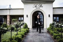 Sir Paz Estate, Wandin East, Australia