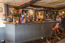 The Ship Inn Kingswear, Kingswear, United Kingdom