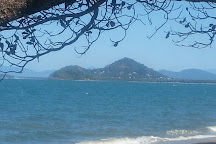 Earl Hill, Trinity Beach, Australia