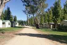 Barmah National Park, Barmah, Australia