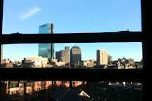 South End, Boston, United States