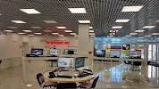 Юлмарт Центр исполнения заказов, Вокзальная улица, дом 42 на фото Рязани