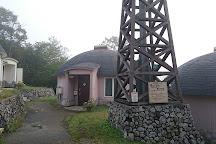 Moku Moku Farm, Iga, Japan