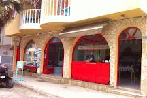 Art & Craft, Santa Maria, Cape Verde