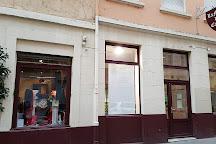 La Maison des Canuts, Lyon, France