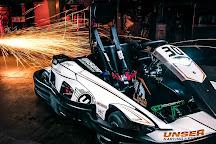 Unser Karting & Events, Denver, United States