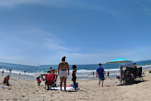 Misquamicut State Beach, Misquamicut, United States