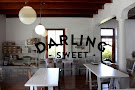 Darling Sweet