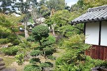 Ohashi House, Kurashiki, Japan