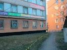 Ателье на Орджоникидзе, улица Орджоникидзе на фото Твери