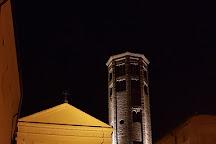 Chiesa di Santa Maria ad Nives, Faenza, Italy