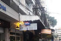Le Spa Suanplu 8, Bangkok, Thailand