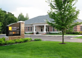 Isabella Bank Payday Loans Picture