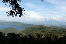 National Park Cerro Verde, Santa Ana, El Salvador