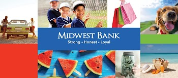 Midwest Bank Payday Loans Picture