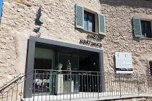 Musee d'Art Classique de Mougins, Mougins, France