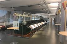 Museum at the Mill, Newtownabbey, United Kingdom