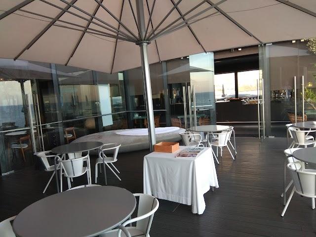 Design Centre Nini Andrade Silva