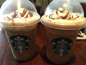 Starbucks 4