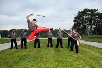 Martial Arts in St. Joseph MO