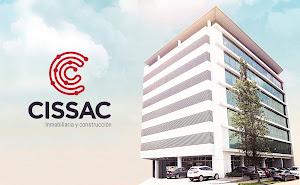 Cissac 0