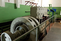 Cold War Museum, Plateliai, Lithuania