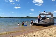 Table Rock Lake, Missouri, United States