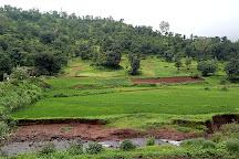 Mt Kalsubai, Maharashtra, India